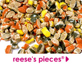 reese's pieces®